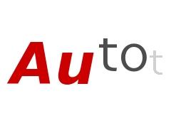Auto t