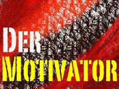 Der Motivator