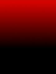 Grafik - Farbverlauf von Rot zu Schwarz