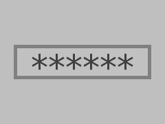 Eine Grafik mit sechs Sternchen